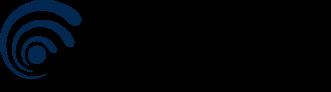GKVB Logo